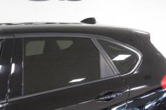 BMW-2 Serie-20